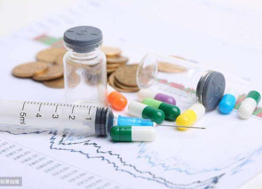 大手製薬会社のデジタル化を支援、新興企業「明度智慧」がシリーズA+で12億円調達