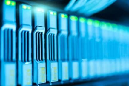 HCI技術の「SmartX」が30億円を調達 インテルやファーウェイとも共同開発