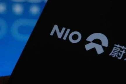 中国EV「NIO」が好調維持、7月の販売台数は過去2位の3533台、新規受注も過去最多