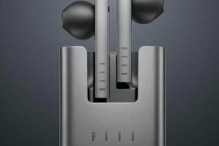 今年50万出荷を見込む、人気の中国ヘッドフォン「FIIL」、約15億円を調達