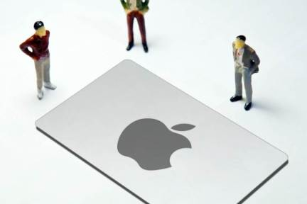 アップル、2台のiPadを繋げて1台のノートPCのように使える新特許を取得