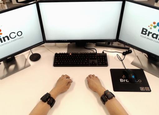 脳と機械をつないで読心術や遠隔操作が可能に?ハーバード発の中国系スタートアップ、BMIに挑む