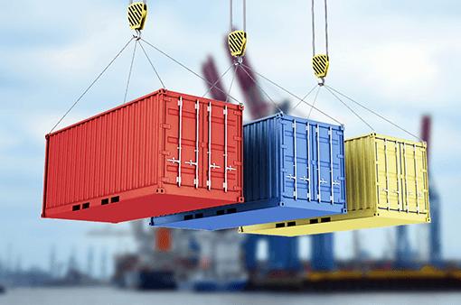 コンテナ輸送「鴨嘴獣(Duckbill)」が約32億円を調達 全国主要港でデジタル化と業務拡大図る