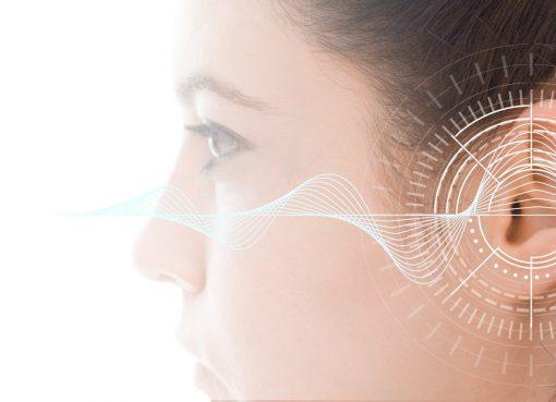 人間の聴覚を再現する「Elevoc」のノイズキャンセリング、XiaomiやOPPOにも提供
