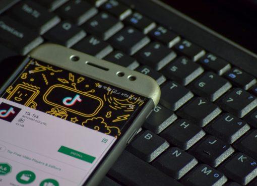 TikTokが米上場予定、Pre-IPOでオラクルとウォルマート出資 評価額625億ドルへ
