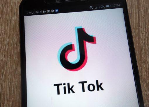 TikTok米国事業、交渉はまだ検討段階 協議合意には米中両当局の承認が必要