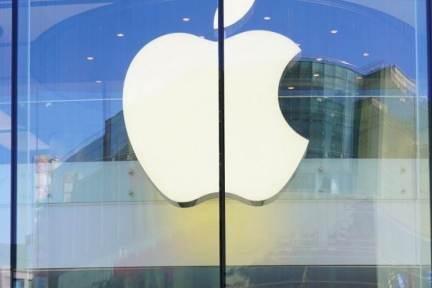 アップル、2種類のフェイスマスクを開発 FDA認可の透明タイプも