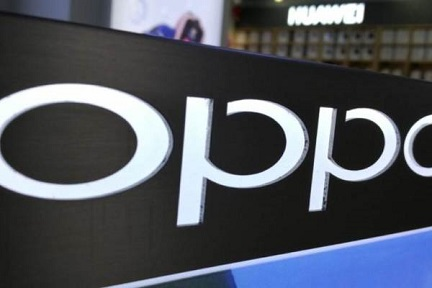 OPPO、南アフリカ市場に進出 スマホ3モデルを投入