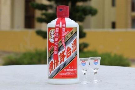 高級白酒マオタイ、貴州高速道路の株式取得に向け約2300億円の社債発行