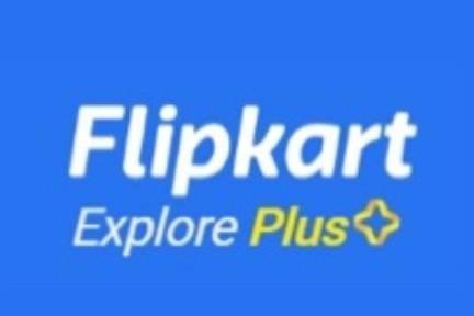 テンセント、インドEC大手「Flipkart」に約66億円を出資