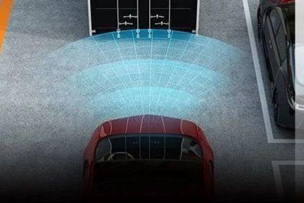 中国の自動運転関連企業4600社以上、資金調達総額が数千億円に到達