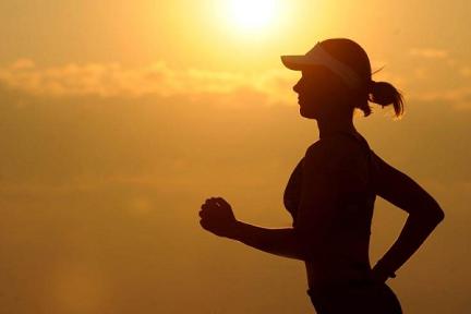 スポーツ医学用品に着目 「徳美医療」がシリーズDで約15億円を調達