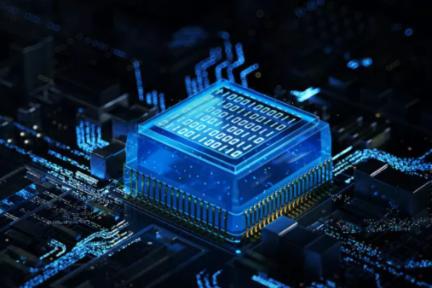 フォトニック集積回路メーカー「奇芯光電」シリーズCで約36億円を調達、5G製品などに強み