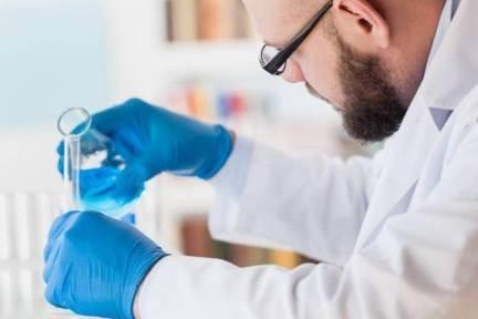 血液疾患専門病院「陸道培」が15億円調達、造血幹細胞移植の件数は中国トップ
