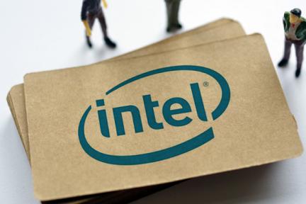 インテル、中国の純利益はグローバル市場で1位 「中国から撤退せず」と強調