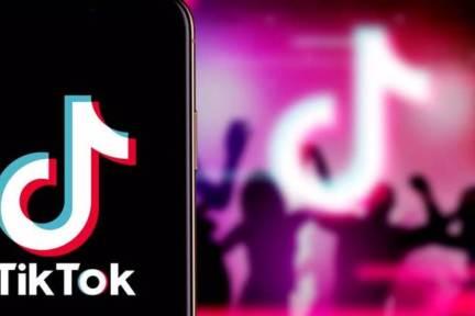 TikTok中国版の抖音、DAUが6億人を突破 本土での勢い変わらず