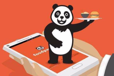 独フードデリバリーサービス「Foodpanda」、日本でサービス開始