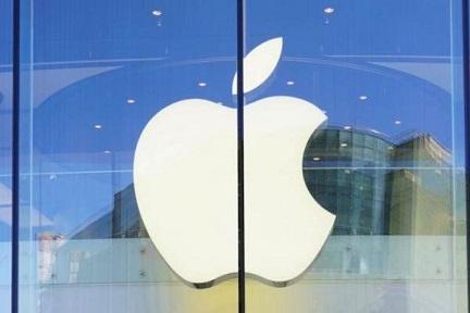 iPhoneフルディスプレイ化に向け一歩前進か アップル新特許公開