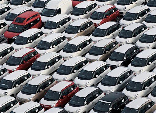 仕入れから販売まで全プロセスをデジタル化、「スーパーで買い物するように簡単」な自動車販売「YIAUTO」