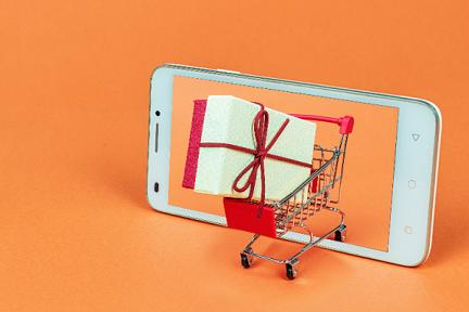 アリババ、淘宝特価版と連携するオフラインの1元ショップを開設 初出店は上海