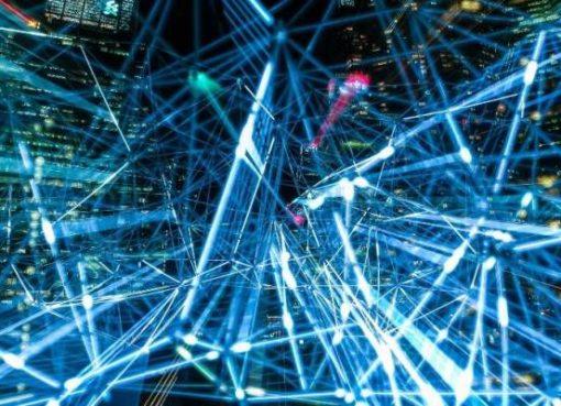 深圳のAIセキュリティ企業「Intellifusion」今年2度目の資金調達、調達額は総額320億円超