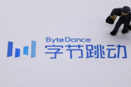 バイトダンス子会社が『放置少女』のC4Gamesに出資