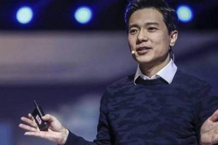 バイドゥ、40億ドルでライブ配信プラットフォーム「YY」を買収