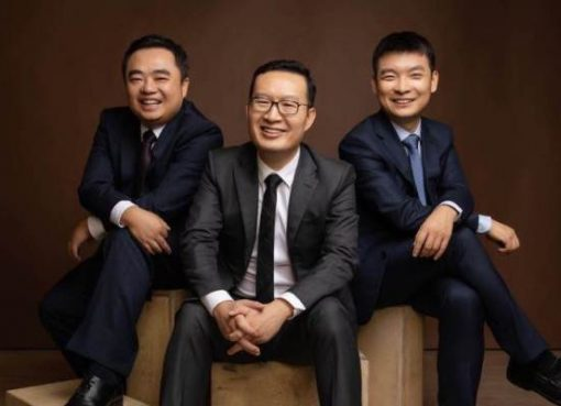 今年最大規模 中国系VC第二世代の代表格「高榕資本」のファンドが新たに1500億円を調達