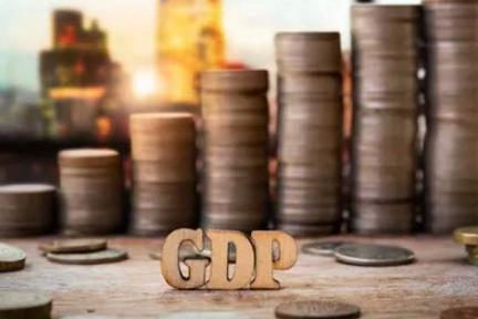 中国GDP伸び率、3Qは前年比4.9%増、2期連続でプラス成長