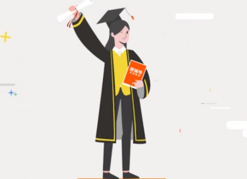 オンライン教育で世界最大規模のユニコーン誕生 中国「猿補導」が新たに2300億円を調達で評価額1.6兆円に