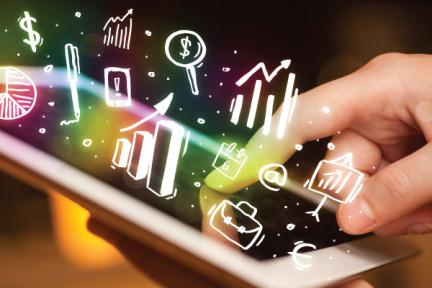 イスラエル発モバイル広告効果測定の「AppsFlyer」が資金調達、アジア太平洋地域での事業強化へ