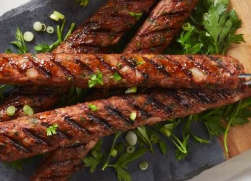 米代替肉大手「Beyond Meat」、中国で豚ひき肉風味の新商品を発売 現地生産計画も進行中