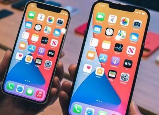iPhone 13はどのように進化するか 現時点でのリーク情報まとめ