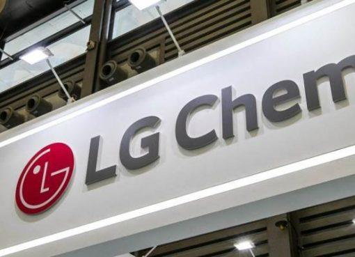 攻勢続く韓国LG化学が世界一へ足固めか、上海テスラ「Model Y」へバッテリー供給開始