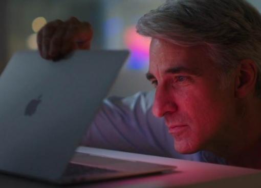 独自チップ初搭載のMacBook 性能向上もアプリの移行が課題