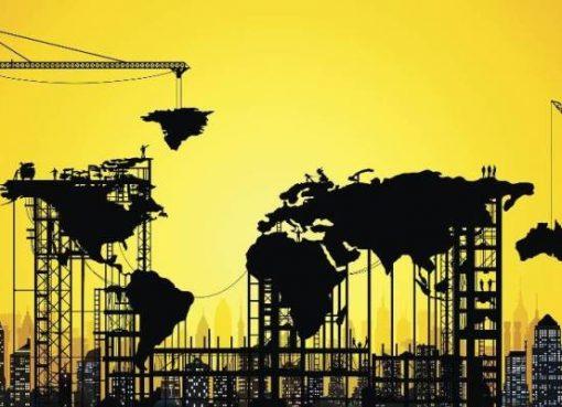 EC京東が主導、越境B2B取引プラットフォーム「大健雲倉」が約41億円を調達