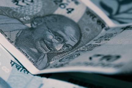 インドの資金調達プラットフォーム「GetVantage」が約5億円を調達、日本ドリームインキュベータも出資