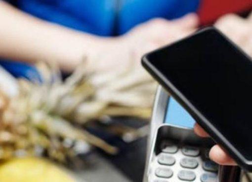 「ファーウェイペイ」、マレーシアでサービス開始 NFC活用でより便利に