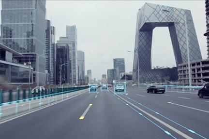 アウディ、アリババと提携強化 新エネ車専用ナビゲーションを開発