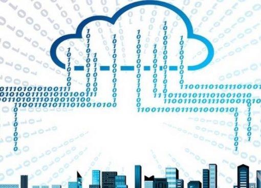 アリババと連携して中国の超目玉デジタル変革プロジェクトを次々受注、クラウドサービス企業が約16億円を調達