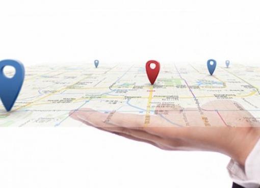 テンセント、都市のスマート化を実現する「WeMap」をリリース エコシステムパートナー計画も発表