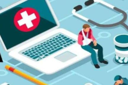 バイドゥ医療サービス「百度健康」、コロナワクチンコーナーを新設