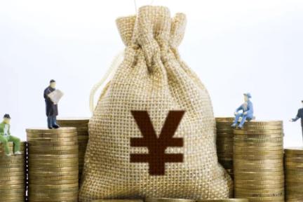米投資会社のブラックストーン、第2のアジアファンド設立へ 約5227億円規模