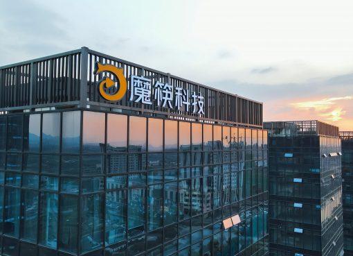 ライブコマースに挑むKOLとサプライヤーを繋ぐ 急成長のSaaS新興企業が数十億円を調達