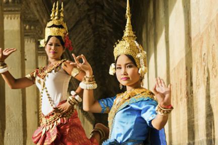 タイ不動産プラットフォーム運営のDot Propertyが同業スタートアップを買収