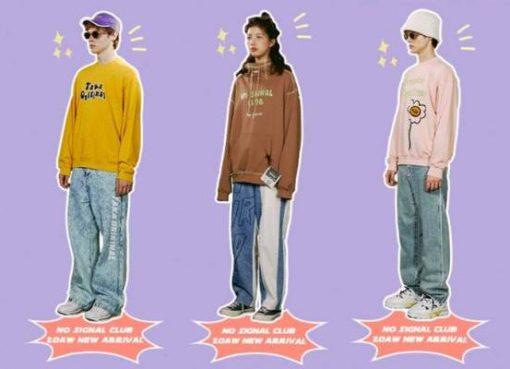 中国発ストリートファッション「TAKA Original」が数億円を調達 欧米・日本を中心に展開中