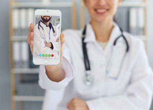 新型コロナで急成長のオンライン医療、業界先駆者「微医(WeDoctor)」が目指す変革とは