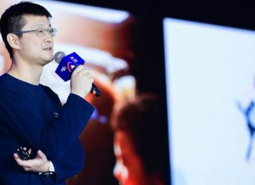 マイクロソフトのAIチャットボット「XiaoIce」、デバイスの形態にとらわれないサービスを提供