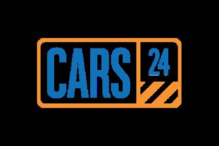 インドの中古車売買プラットフォーム「CARS24」がユニコーンの仲間入り、約208億円を調達