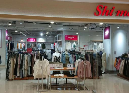 中国全店舗閉店のしまむら、中国3000店舗を目指すユニクロ その決定的な違いは
